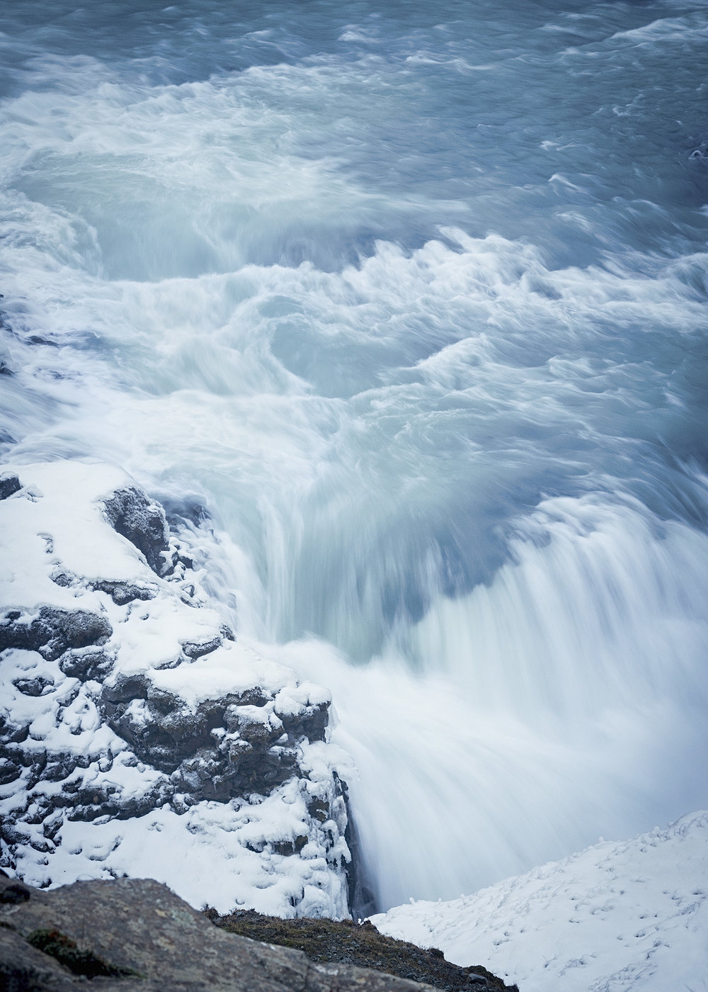 05_02_SOUTH_EAST_ICELAND_0203.jpg