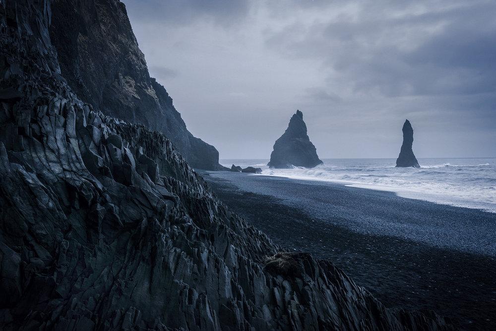27_02_SOUTH_EAST_ICELAND_0605.jpg