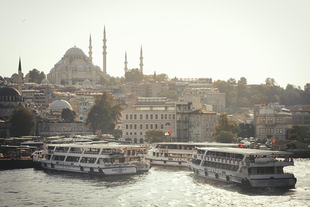STOKES_ISTANBUL01.jpg