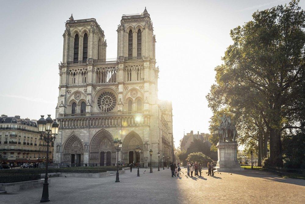 45_STOKES_PARIS.JPG