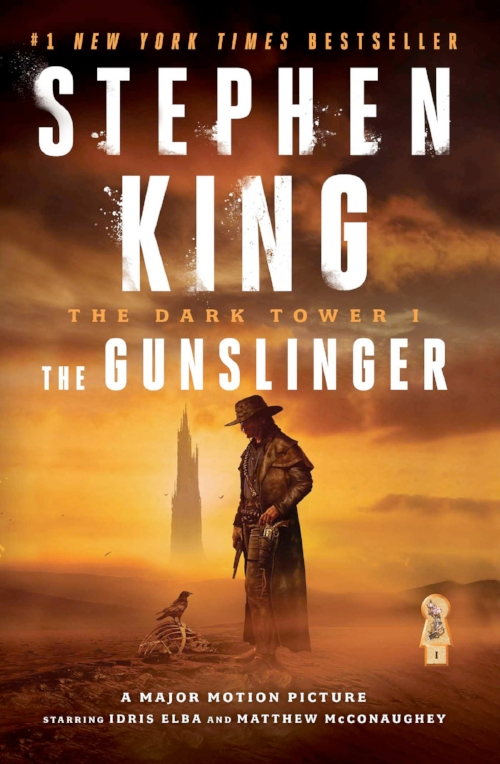 gunslinger-cover.jpg