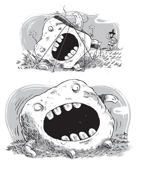 ojingogopage4.jpg