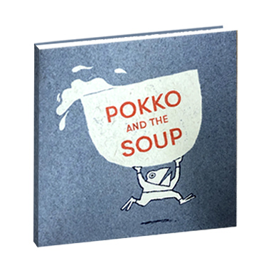 POKKO AND THE SOUP book thumb.jpg