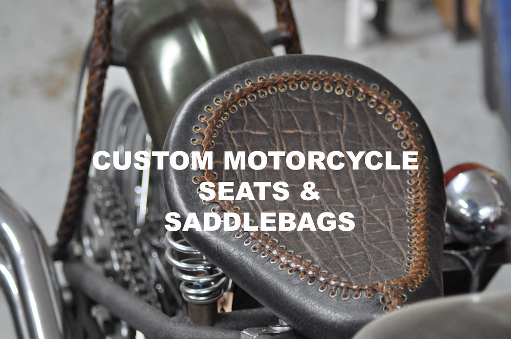 Custom Leather Motorcycle Seats & Saddlebags.png