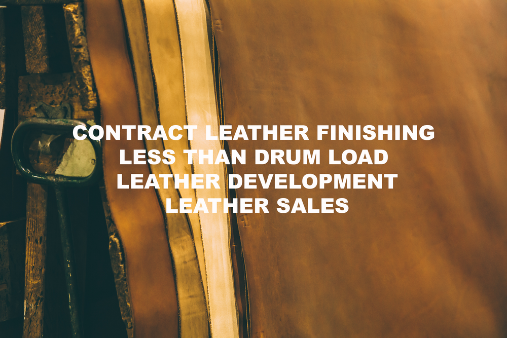 Contract Leather Finishing & Less Than Drum Load Leather Sales.png