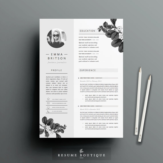 ... Refinery Resume CO, The Resume Boutique, And CVDesignCo Are Some Of My  Favorite Providers. If You Are Looking To Update Your Resume, Check Them  Out!  Resume Check