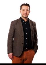 Sandro Scocco, Chefsekonom Arena Idé från:   http://www.arenaide.se/