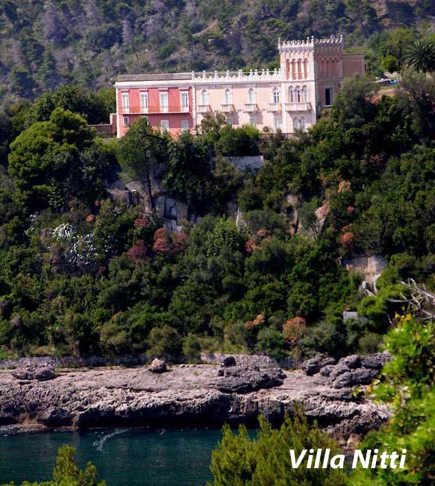 Villa-Nitti-rid-1.jpg