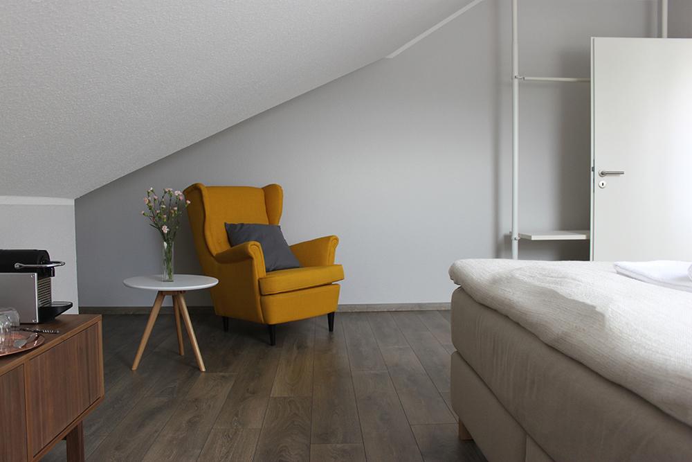 Sessel1.jpg