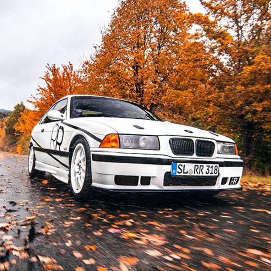 Car_rental.jpg