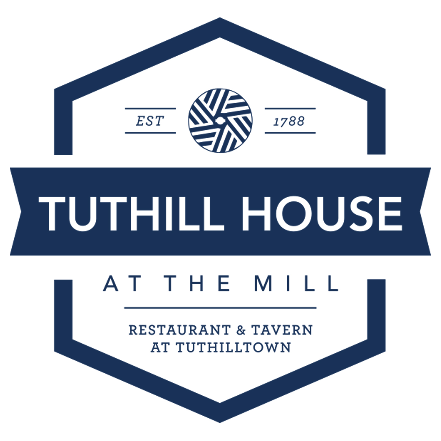 Tuthill House - Restaurant and Events