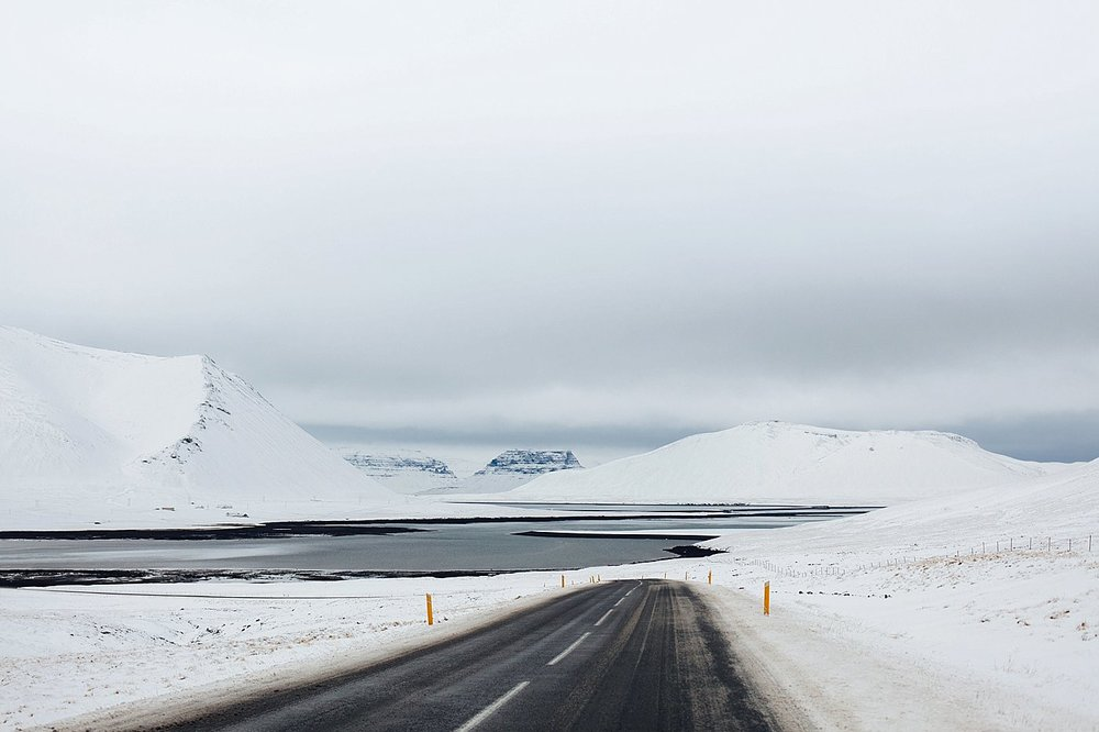APitts_Iceland-4015.jpg