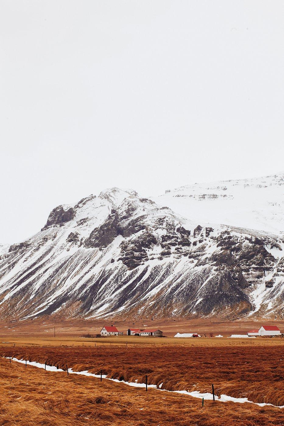 APitts_Iceland-4279 copy.jpg
