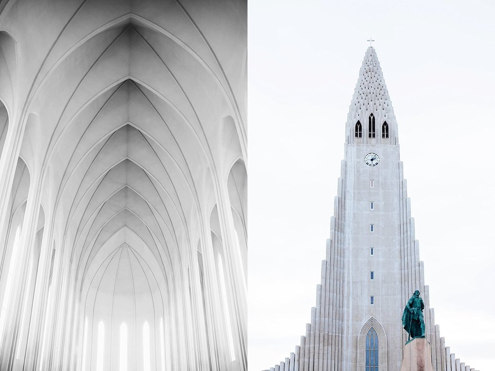 APitts_Iceland-3214 copy.jpg