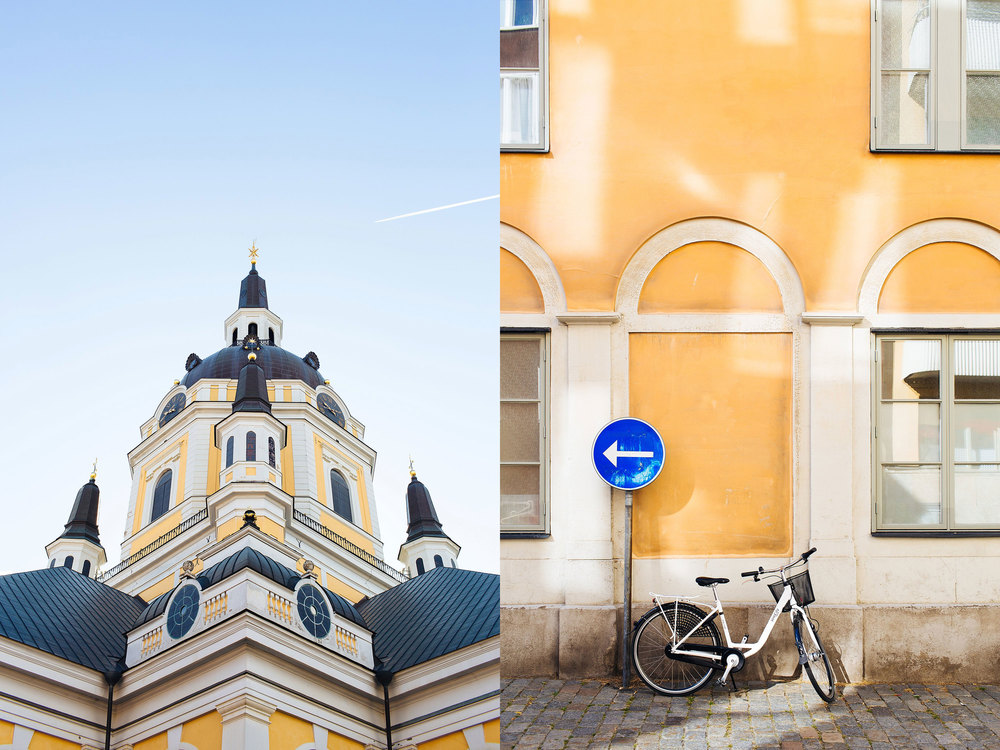APitts_AudiStockholm-130.jpg