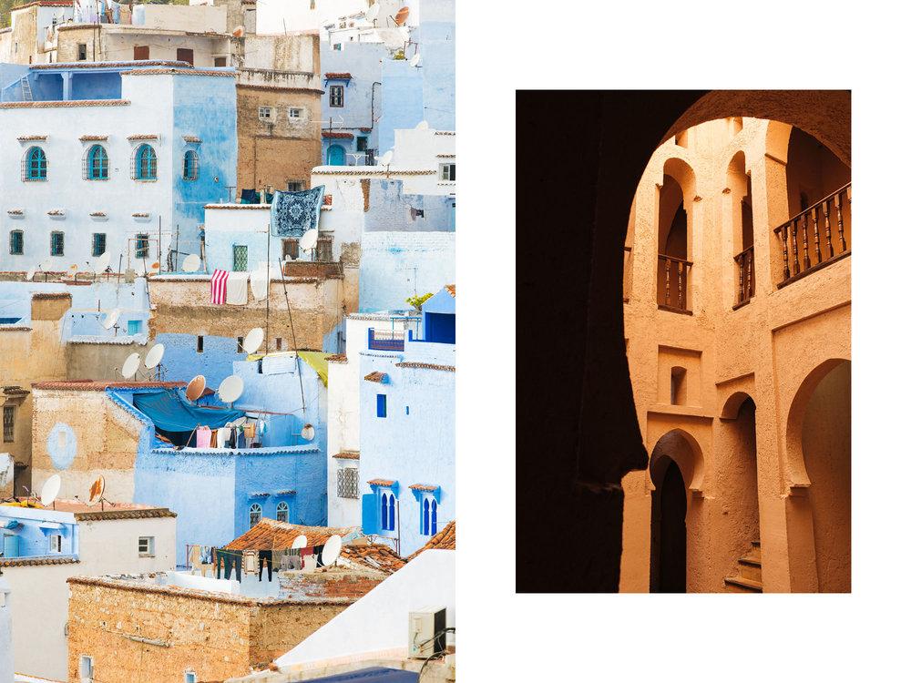 Diptych-Morocco.jpg