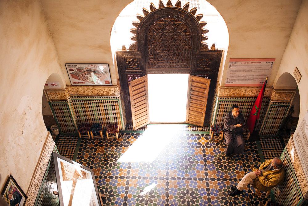 APitts_Morocco_269.jpg
