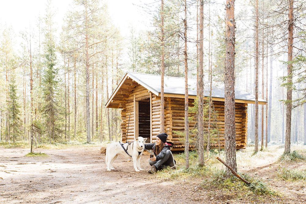 APitts_Finland_579.jpg