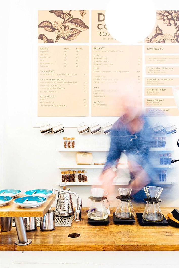 APitts_AudiStockholm_Cafe.jpg