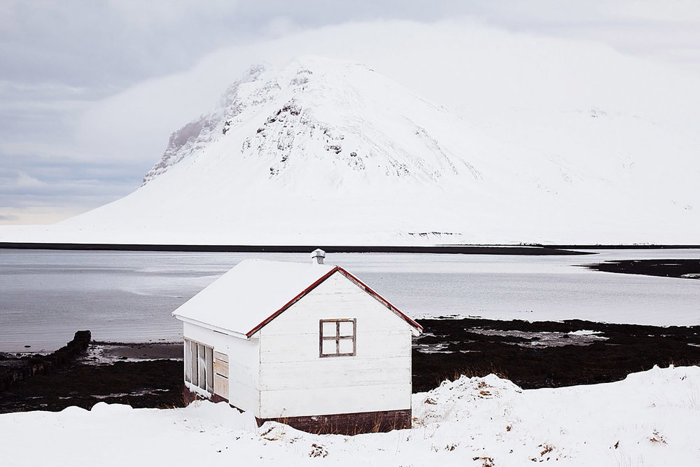 APitts_Iceland-4043+copy.jpg