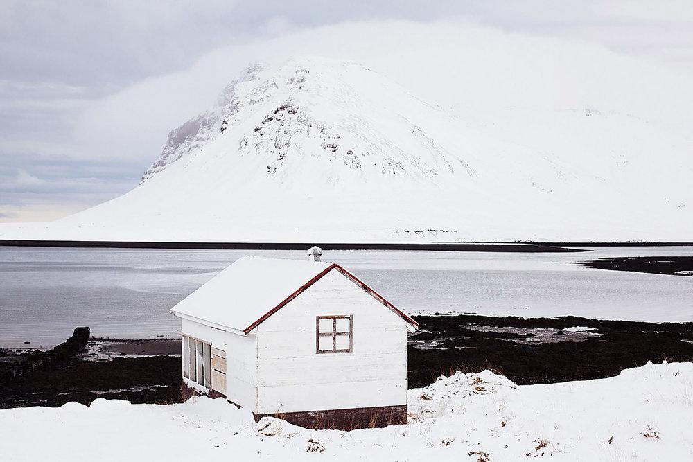 APitts_Iceland-4043+copy.jpg