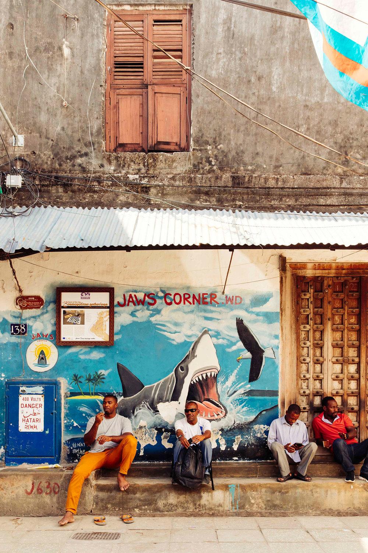 APitts_Condor_Zanzibar_250-2.jpg