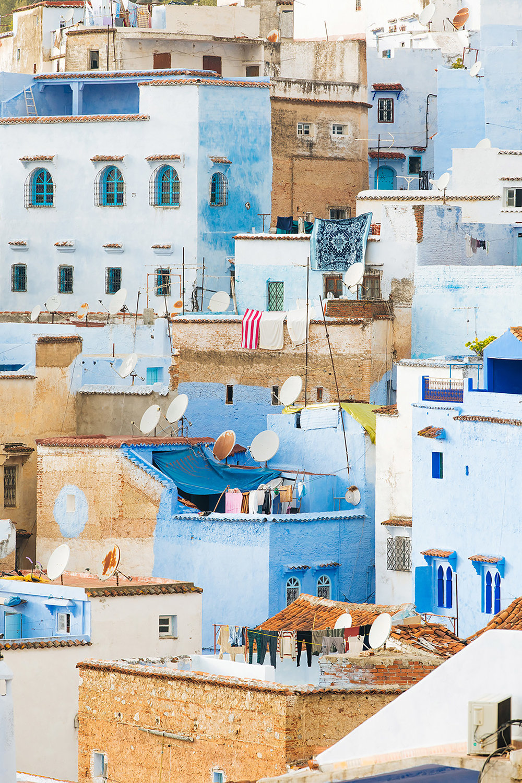 APitts_Morocco_963.jpg