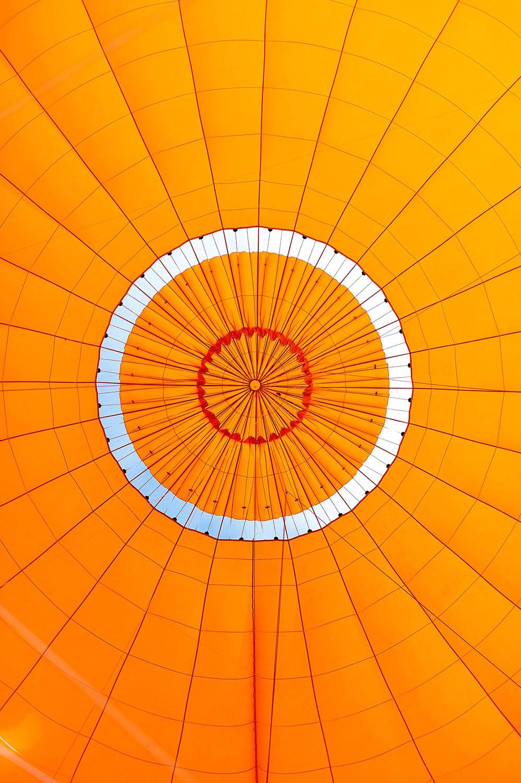 APitts_Queensland_Balloon_01.jpg