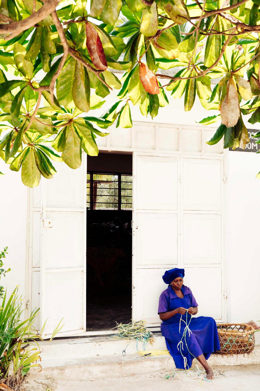 APitts_Condor_Zanzibar_033.jpg