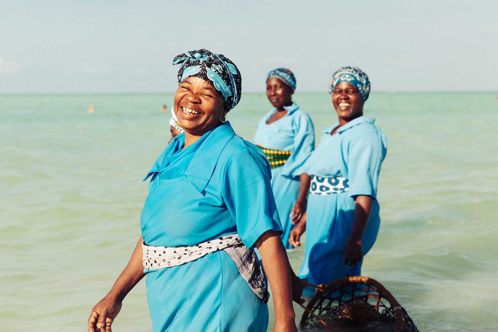 APitts_Condor_Zanzibar_163-2.jpg