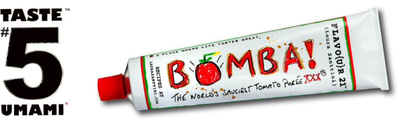 Bomba-XXX-knock-out-bkgrd.jpg