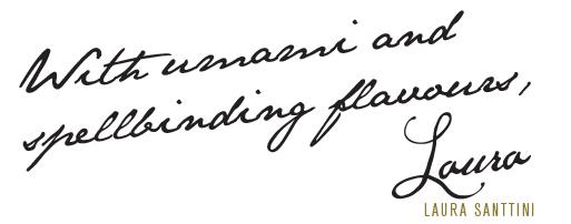 Laura's-signature.jpg