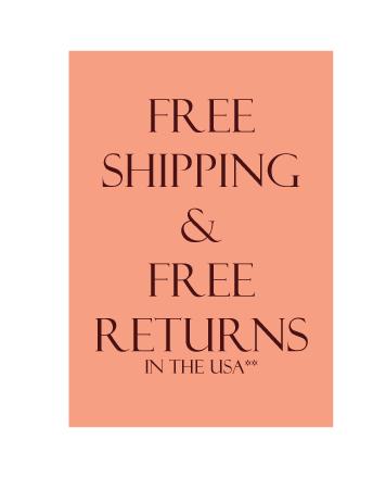 Free-shipping-sidebar.jpg