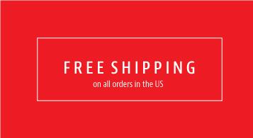 Free-Shipping-Ragini.jpg