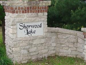 sherwoodlake.jpg