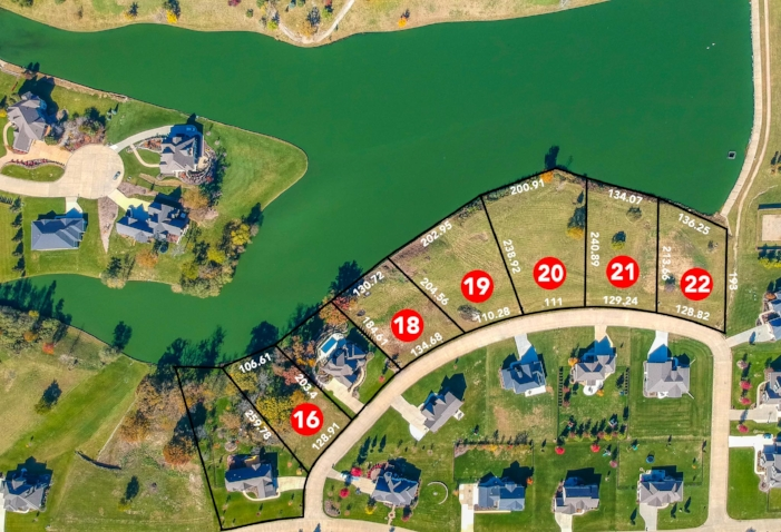 Sherwood_Lake_Bloomington_Lots.jpg