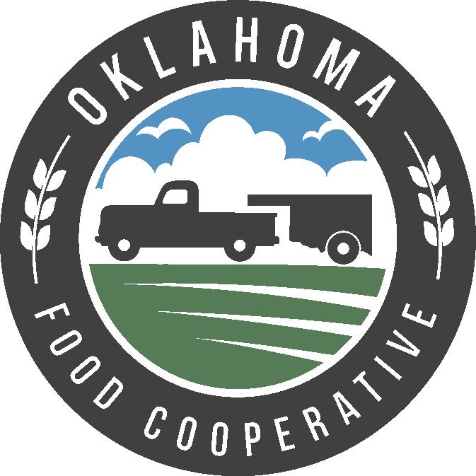OKFC_Logo_Final.png