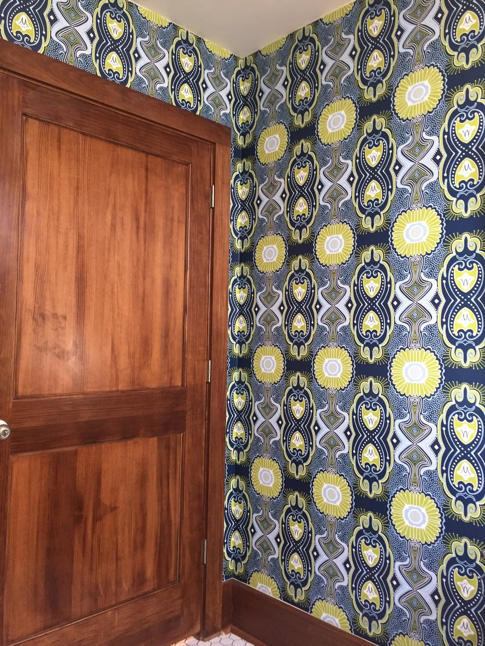 tlm wallpaper 1.JPG