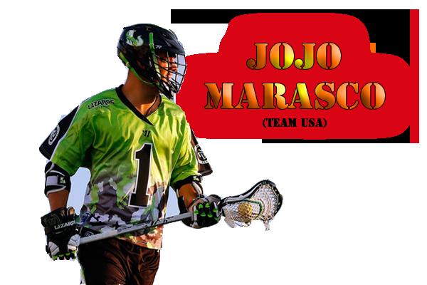 JOJO-Marasco.png
