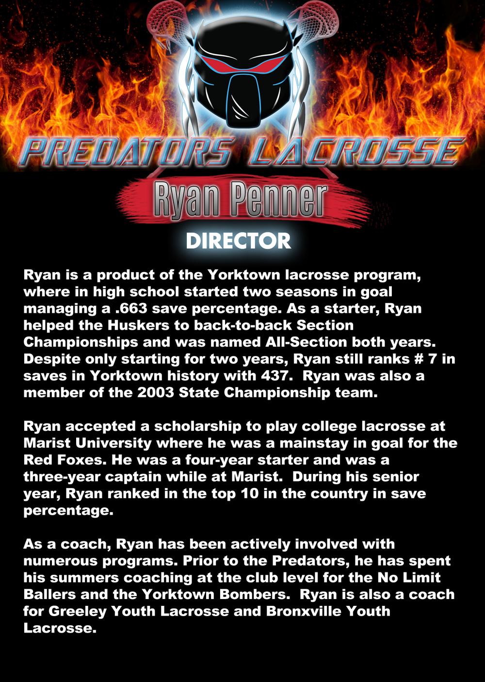 Ryan Penner.jpg