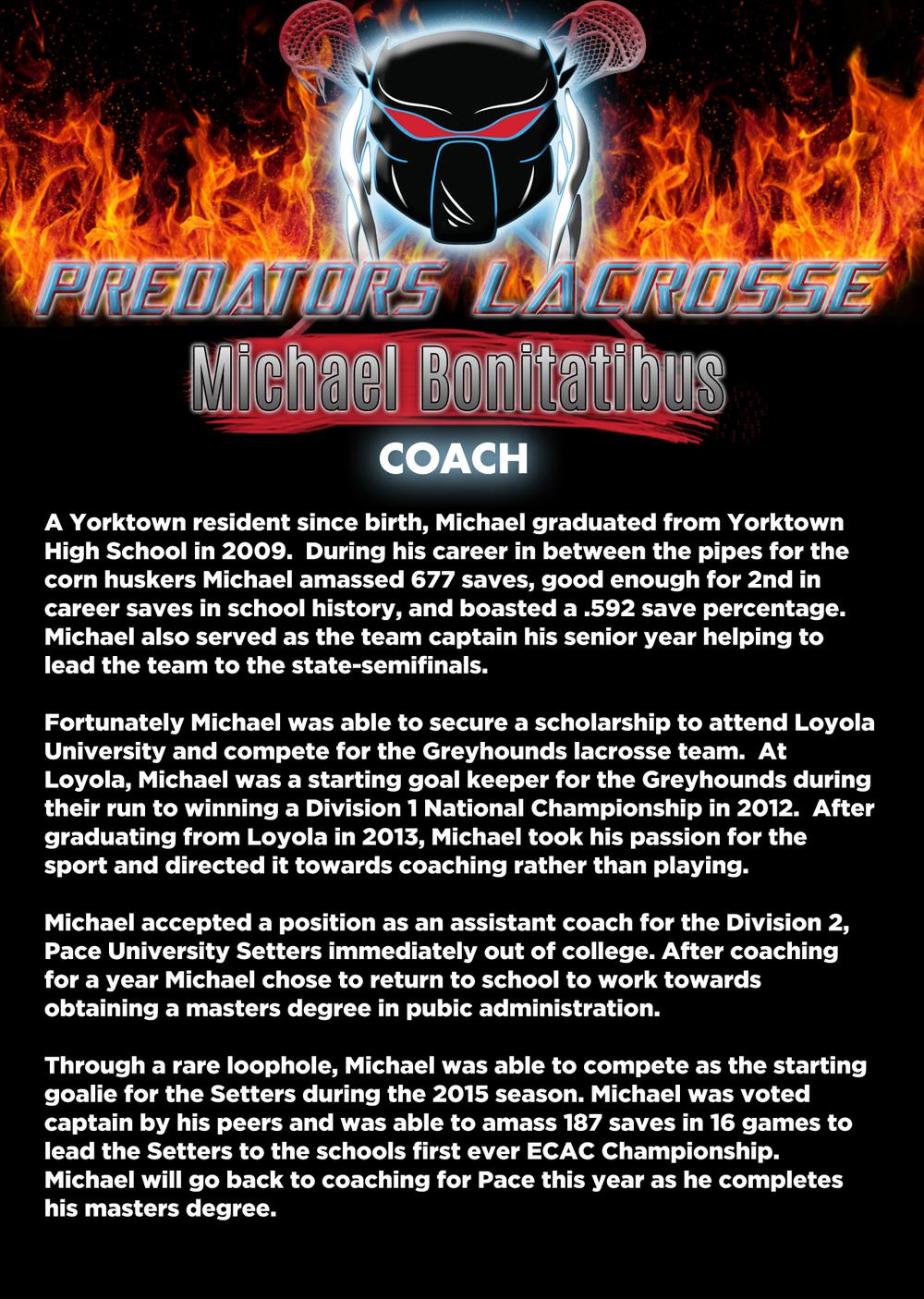 Michael Bonitatibus.jpg