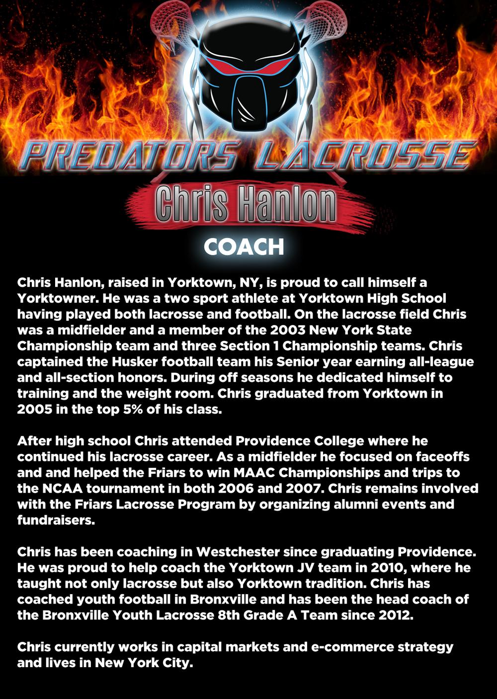 Chris Hanlon.jpg