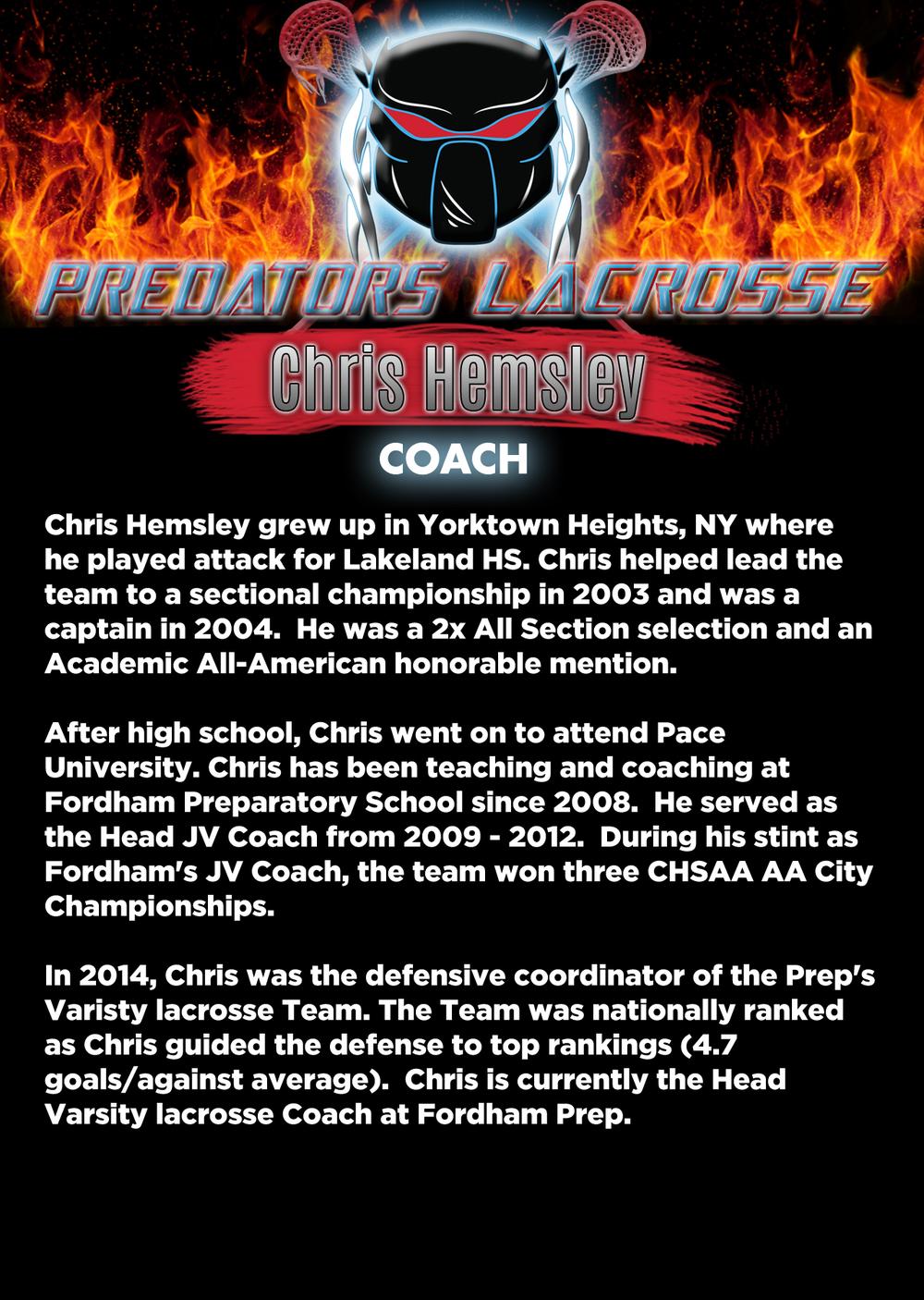 Chris H.jpg