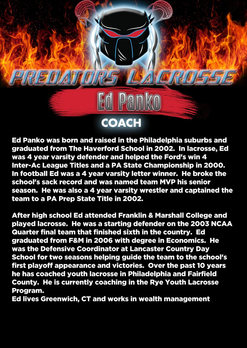 Ed Panko.jpg