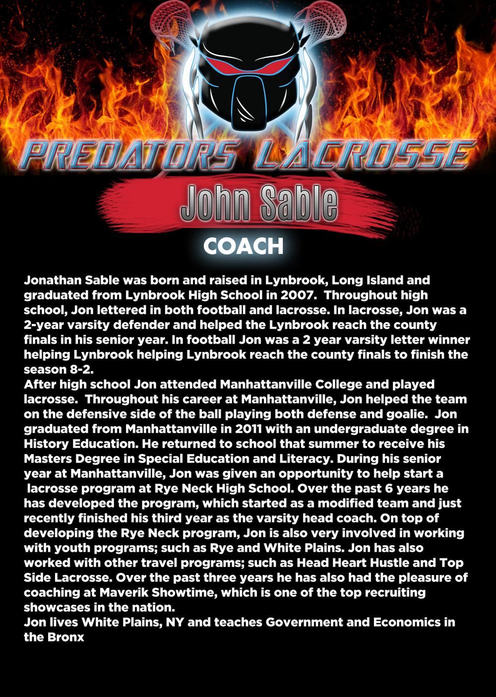 John Sable.jpg