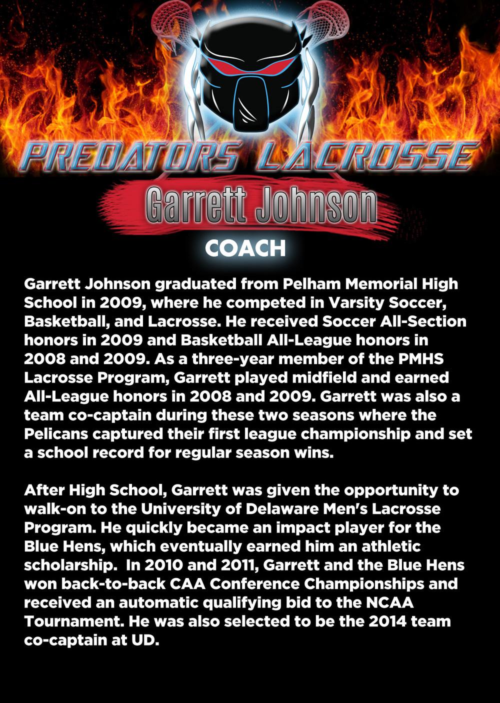 Garrett Johnson.jpg