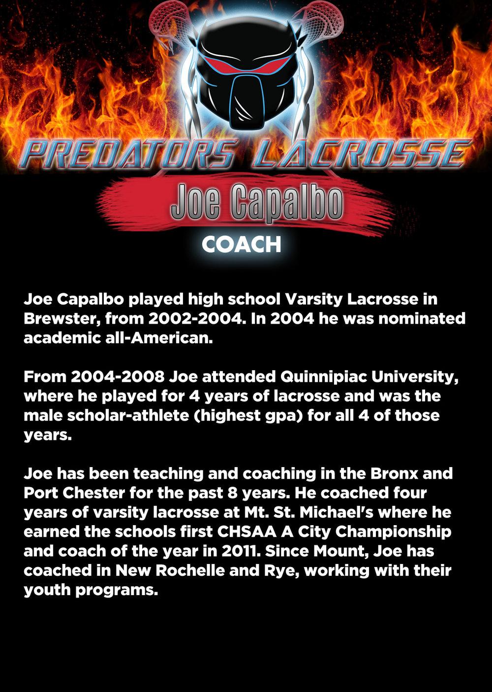 Joe Capalbo.jpg