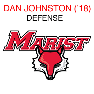 Dan Johnston.png
