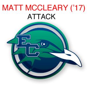 Matt Mccleary.png