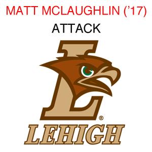 Matt Mcglaughlin.png